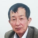 福元 康文氏の写真