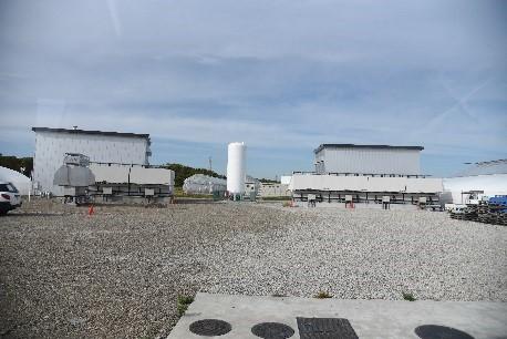 地域資源エネルギー利用施設